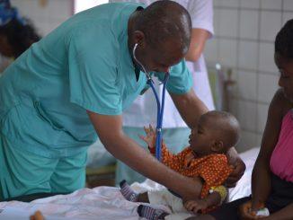 ambala-proyecto-camerun