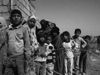 124-millones-personas-necesitaron-ayuda-alimentaria-
