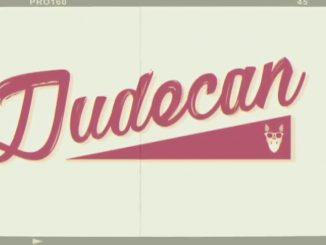 Dudecan, una de las bandas más prometedoras de la escena gallega, muestra su solidaridad con un mensaje solidario animando a participar en los proyectos sociales que se realizan en todas las Comunidades.