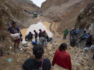 impacto-licencias-mineras-nicaragua