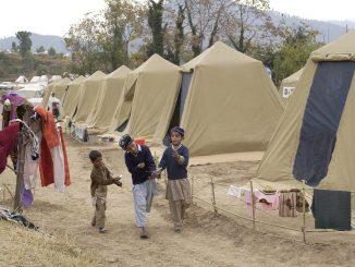 niños-campamento-de-refugiados