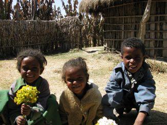 niño-malnutrición-etiopía-libro