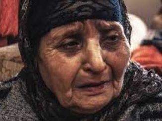 mujeres-mayores-casos-emergencia