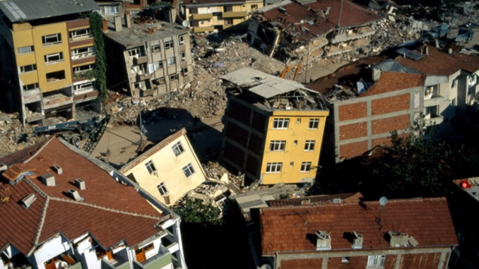 Terremoto-Papua-Nueva-Guinea