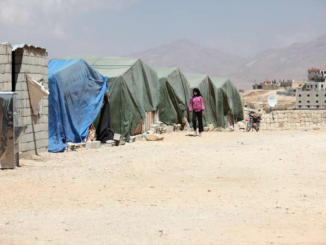 familias-sirias-proyecto-link-it-el-diariosolidario