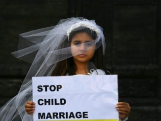 matrimonios-infantiles-latinoamerica