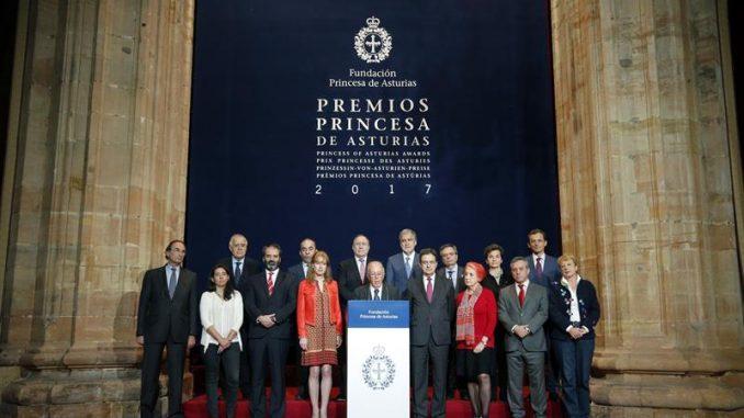 premio-princesa-asturias-cooperación-2018