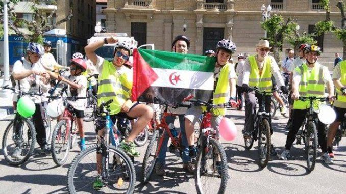alouda-asociación-solidaridad-bicicleta