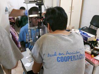 fundación-azul-premio-cooperación-hipócrates