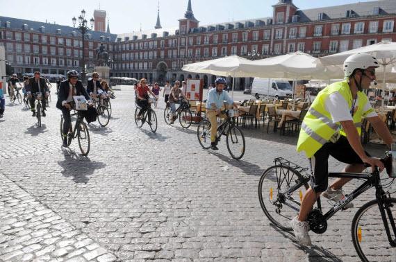 ciudades-españolas-con-estrategias-de-desarrollo-sostenibles