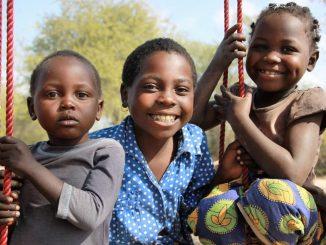 ciclón-dineo-care-mozambique-proyecto