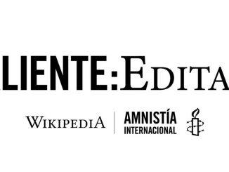 campaña-edición-amnistía-internacional-wikipedia-mujeres-anónimas