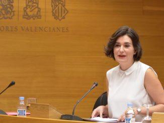 acciones-humanitarias-comunidad-valenciana-médicos-cooperación