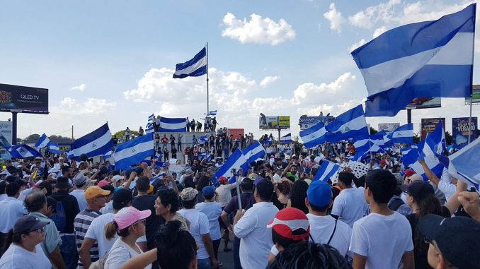 coordinadora-andaluza-de-ongd-solidaridad-con-nicaragua-2018
