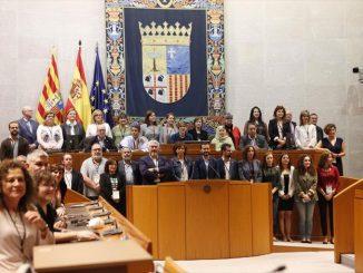 conferencia-saharaui-cortes-aragon-2018