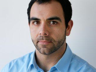 director-de-la-ong-human-rights-watch-deportado-por-Israel