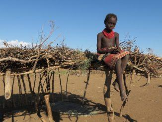 etiopía-matrimonio-infantil