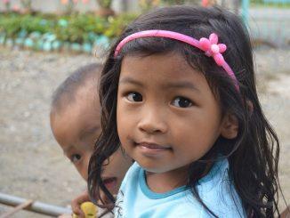 filipina-violencia-infantil
