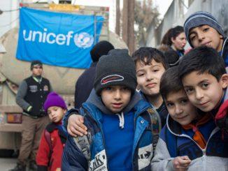 dinero-en-efectivo-para-sirios-en-jordania-unicef
