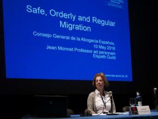 jornadas-derechos-humanos-inmigración