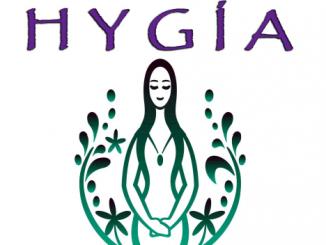 proyecto-hygía-mujeres-inmigrantes-extremadura