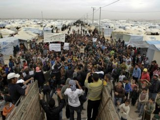 agua-refugiados-sirios-denuncia-acción.contra-el-hambre