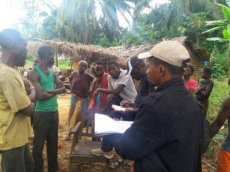 ebola-repulica-democratica-del-congo-oim-fronteras