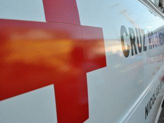 secuestro-enfermera-cruz-roja