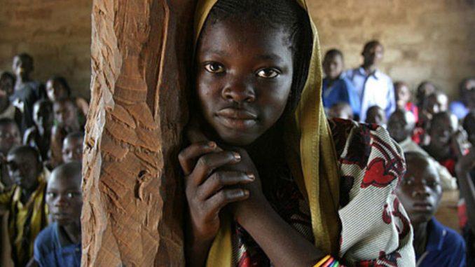 niño-republica centroafricana-unicef