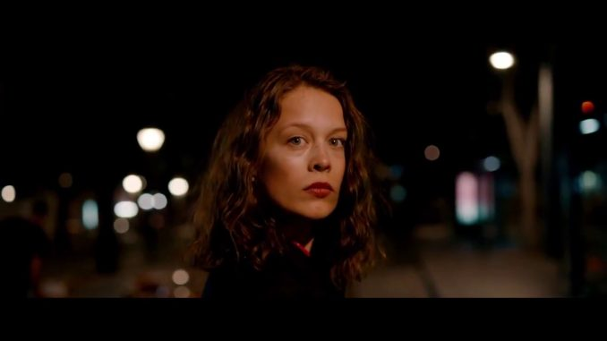 en-tránsito-transit-película-refugiados
