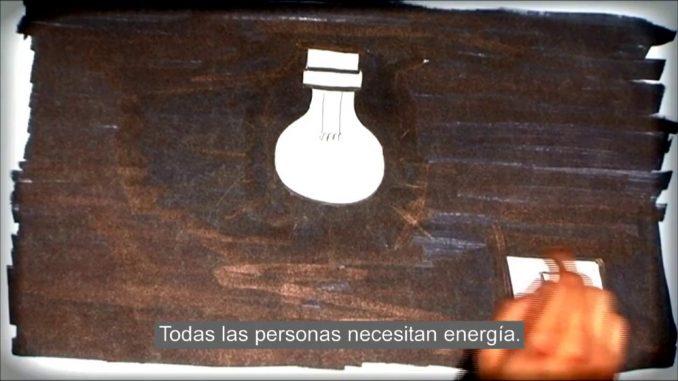 energías-renovables-campaña-la-gran-transición-mundial