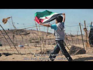 cárceles-clandestinas-ocupación-marroquí-sáhara