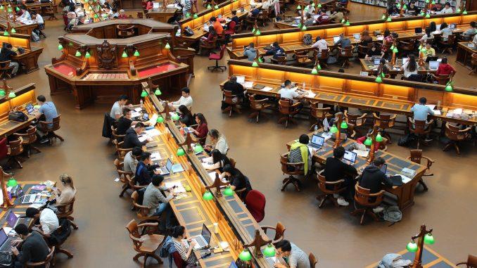 universidades-comercio-justo
