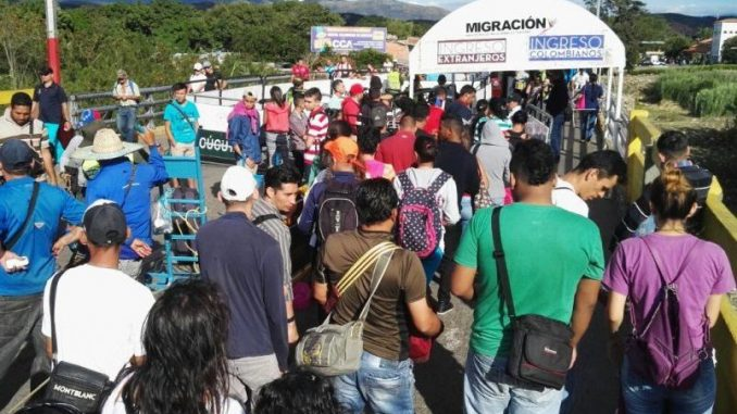 inmigrantes-venezolanos