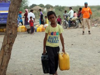 hodeida-estados-unidos-emiratos-arabes-crisis-humanitaria