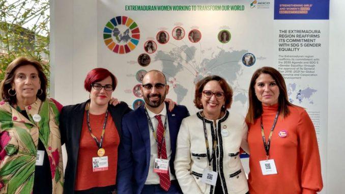 aexcid-bruselas-dias-internacionales-desarrollo