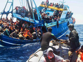migracion-trafico-redes-trafico