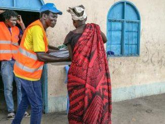 sudan-del-sur-comunidades-aisladas