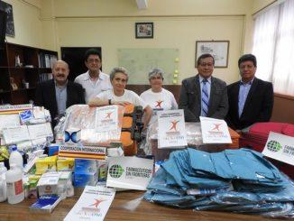 emergencia-guatemala-ayuda-humanitaria