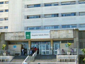 hospital-infanta-elena-huelva-ong-mujeres-en-conflicto-colaboracion-víctimas-trata