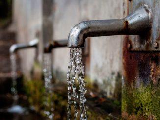contaminación-contaminantes-agricolas-agua