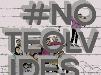 campaña-refugiados-viñetas