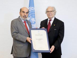 premio-nobel-paz-esquivel-se-une-fao-lucha-hambre-violencia