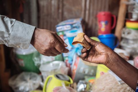 remesas-sustento-familias