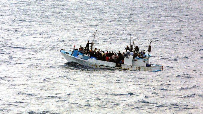 asilo-politica-comun-europea
