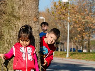save-the-childre-unice-lucha-pobreza-infantil