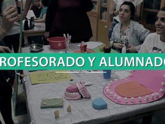 salud-farmamundi-educación-para-el-desarrollo-andalucia