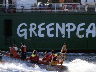 greenpeace-neox-antartico-espacio-protegido