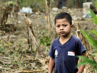 2000-niños-albergues-volcan-del-fuego