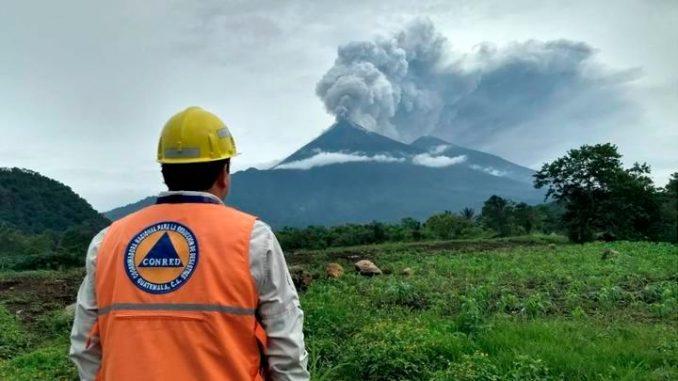 ong-ayuda-volcán-guatemala